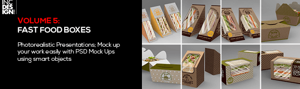 FastFoodTakeout58221; style=